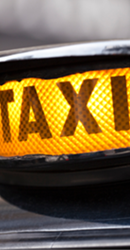 taxi-image