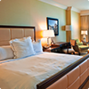 Hotels near JFK airport