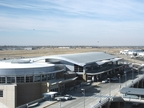 Photo of Boise Air Terminal/Gowen field Airport by Dennis Smith