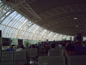 Photo of Ningbo Lishe International by Andrea Zapponi