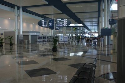 Photo of Francisco de Sá Carneiro Airport by Afonso Marques