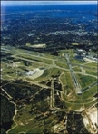 Photo of Perth International Airport by Michael Dennis