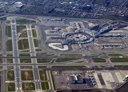 San Francisco International Airport Code Usa Iata Amp Icao