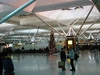 Photo of London Stansted by Jack Glenny