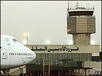 Photo of Mehrabad International Airport by Behnam Goudarzi
