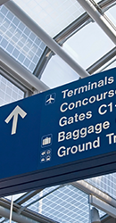 List of Top 40 Airports in US - World Airport Codes Iata Airports Usa Map on zurich switzerland airport map, gva airport map, lufthansa munich airport map, newark airport map, geneva international airport map, mexico city airport terminal map, lisbon portugal airport map, paris airport terminal map,
