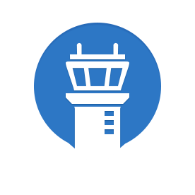 Data Hub For All The World S Airports World Airport Codes